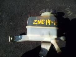 Бачок гидроусилителя руля. Toyota Wish, ZNE10, ZNE10G, ZNE14, ZNE14G