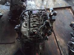 Двигатель в сборе. Suzuki Grand Vitara, JT Двигатель J24B