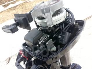лодочные моторы меркурий в ханты-мансийске