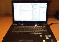 Lenovo IdeaPad Y560. WiFi, Bluetooth