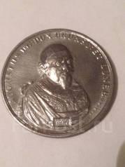 Медаль 1982 года