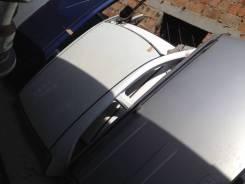 Крыша. Toyota Camry, ACV40 Двигатель 2AZFE