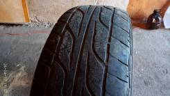 Dunlop Grandtrek AT3. Летние, износ: 70%, 4 шт