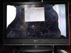 "Sony KDL-40U2000. 40"" LCD (ЖК)"