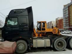 Howo A7. Продам тягач HOWO A7, 11 000 куб. см., 1 500 кг.