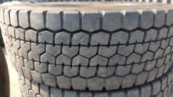Dunlop. Всесезонные, 2016 год, износ: 5%, 1 шт