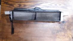 Трубка масляного радиатора. Mercedes-Benz S-Class, W220