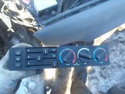 Блок управления климат-контролем. BMW 5-Series, E34