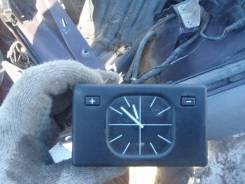 Часы. BMW 5-Series, E34