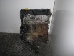 Двигатель в сборе. Opel Astra Opel Signum Opel Vectra, C Opel Zafira Двигатель Z19DT