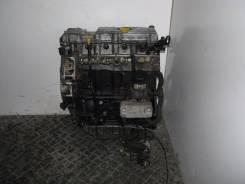 Двигатель в сборе. Opel Astra Opel Signum Opel Vectra, C Opel Zafira