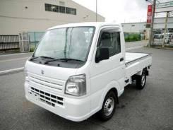 Suzuki Carry Truck. , 660 куб. см., 750 кг. Под заказ