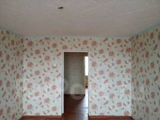 3-комнатная, ст. Мылки. Мылкы, агентство, 59 кв.м.