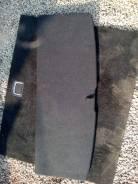 Панель пола багажника. Toyota Wish, ZNE10, ZNE10G, ZNE14, ZNE14G