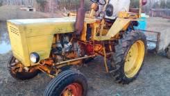 Вгтз Т-25. Продаётся трактор Т-25