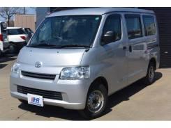 Toyota Lite Ace. автомат, 4wd, 1.5, бензин, б/п. Под заказ