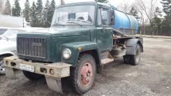 ГАЗ 3307. Продаю ГАЗ 33 07, 4 250 куб. см., 5 000,00куб. м.