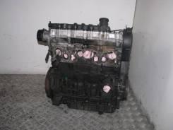 Двигатель в сборе. Peugeot 206 Peugeot Partner Citroen Berlingo Citroen Xsara
