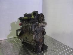 Двигатель в сборе. Peugeot 206 Citroen C3 Citroen Xsara