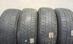 Bridgestone B250. Летние, 2013 год, износ: 5%, 4 шт