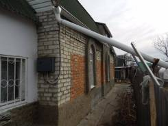 Продается кирпичный дом с мансардой в п. Победа. Ул. Пролетарская, р-н пос. Победа, площадь дома 69 кв.м., скважина, электричество 4 кВт, отопление т...