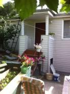 Продам уютный, тёплый 2-х уровневый дом, недорого. Мичурина, р-н Мичурина, площадь дома 60 кв.м., централизованный водопровод, электричество 22 кВт...