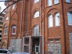 Продам часть дома ул. Алеутская, 88. Улица Алеутская 88, р-н Центр, площадь дома 194кв.м., централизованный водопровод, электричество 20 кВт, отопле...