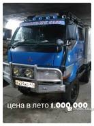 Mitsubishi Canter. Продам грузовик MMC-Canter, 4 600 куб. см., 3 000 кг.