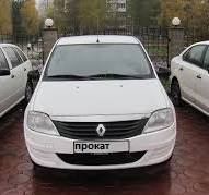 Авто с правом выкупа (Автомобиль в рассрочку). Без водителя