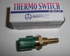 Датчик температуры ТАМА TS-313