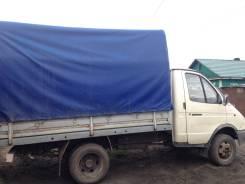 ГАЗ 330210. Срочно продам Газель, 63 куб. см., 3 500 кг.