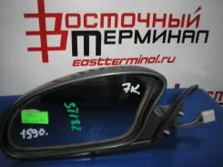 Зеркало заднего вида боковое. Toyota Celica, ST183C, ST182, ST183, ST185