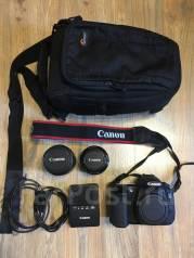 Canon EOS 60D Kit