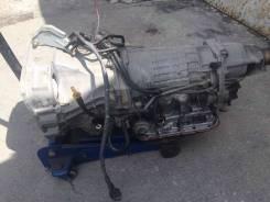 АКПП. Subaru Legacy, BEE, BHE Двигатель EZ30D