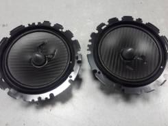 Динамики carrozzeria TS-F1620S
