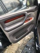 Обшивка двери. Lexus LX470 Toyota Land Cruiser