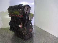 Двигатель в сборе. Peugeot 407 Peugeot 307 Peugeot 807 Citroen C5 Citroen C4 Citroen C8 Двигатель DW10BTED4