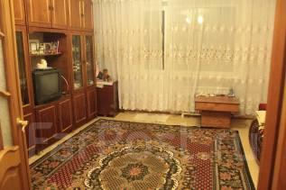 4-комнатная, проспект Московский 8. ленинский, частное лицо, 79 кв.м.