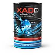 Xado. Вязкость 0W-20, синтетическое