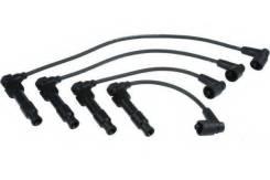Высоковольтные провода. Chevrolet Captiva