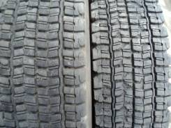 Bridgestone W990. Зимние, без шипов, 2004 год, износ: 30%, 2 шт