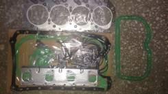 Ремкомплект двигателя. Isuzu Bighorn Isuzu MU Двигатель 4JG2