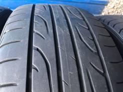 Dunlop SP Sport LM704. Летние, 2013 год, износ: 30%, 4 шт