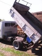 ГАЗ 330210. Продам ГАЗ330210, 2 400 куб. см., 1 500 кг.