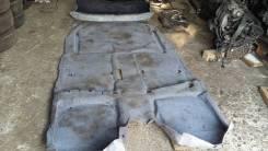 Ковровое покрытие. Toyota Ipsum, SXM10, SXM10G