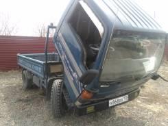 Mazda Titan. Продам Хороший грузовик Мазда Титан, 3 000 куб. см., 2 000 кг.
