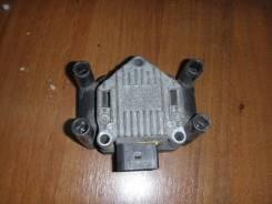 Катушка зажигания. Audi A4