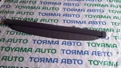 Шторка багажника. Toyota Ipsum