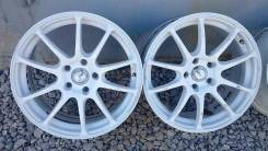 Advan Racing RS. x17, 5x114.30