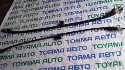 Рейлинг. Toyota Ipsum